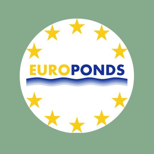 Studentki w projekcie EUROPONDS