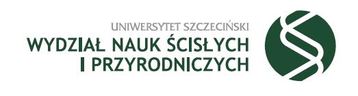 Logo WNŚiP