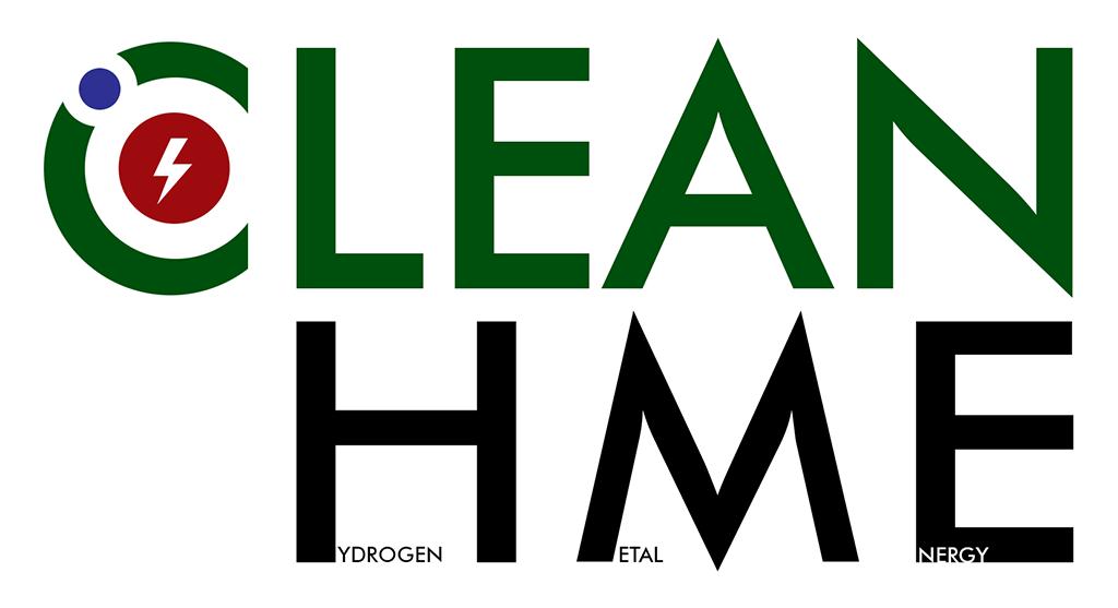 CleanHME – projekt naukowców Instytutu Fizyki w ramach H2020